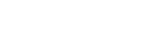 logotipo-floreo-producciones