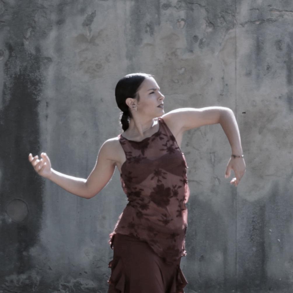 lucia-fernandez-bailaora-2