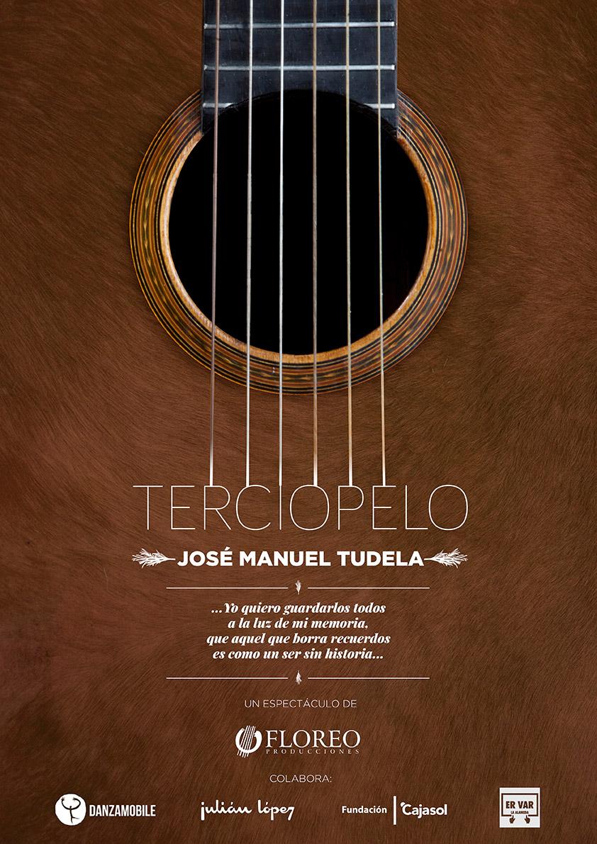 TERCIOPELO-cartel-logos-web