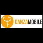 danza-mobile-logo