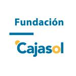 fundacion-cajasol-logo
