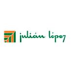 julian-lopez-logo