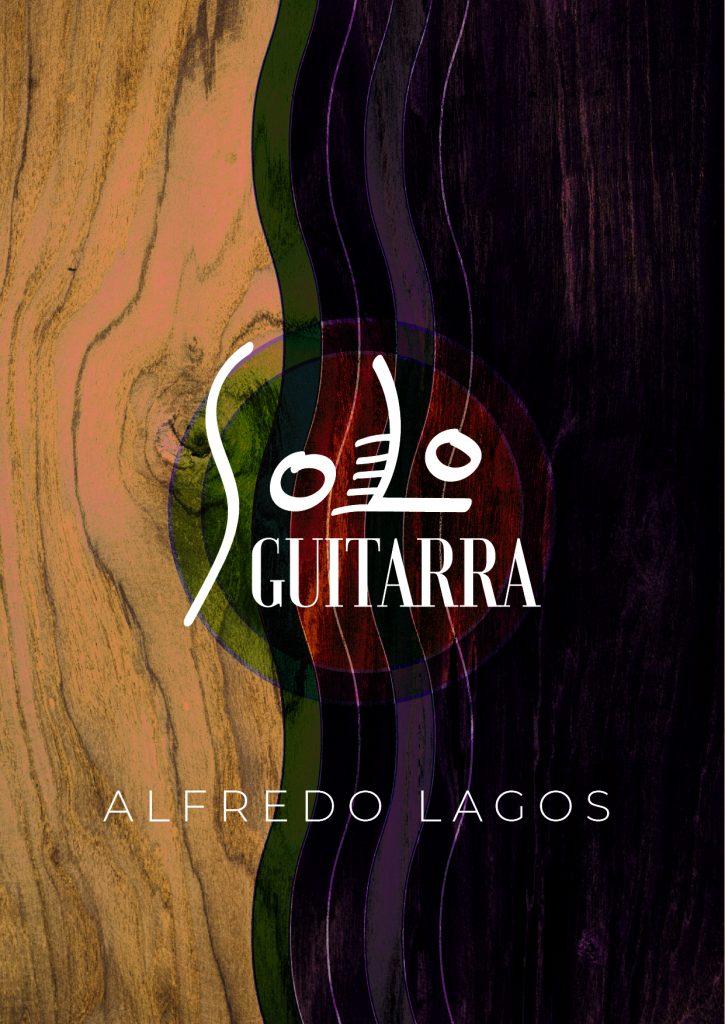 portada-SOLO-GUITARRA_Mesa de trabajo 1